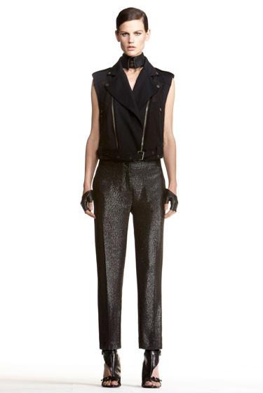 Лукбук: Karl by Karl Lagerfeld SS 2012. Изображение № 16.