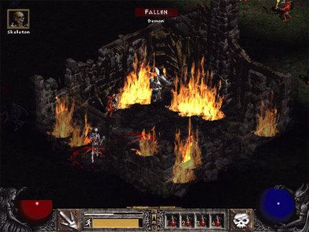 Diablo 3. Изображение № 4.