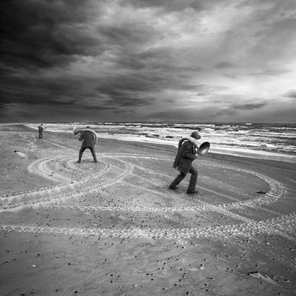 Изображение 50. Dariusz Klimczak. Больше, чем просто фотография.. Изображение № 66.
