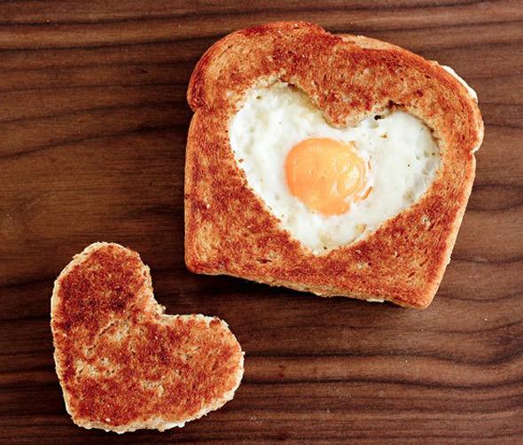 Всемирный день яйца :) Вдохновляемся!. Изображение № 49.