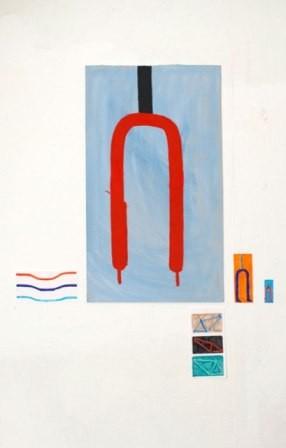 Новые имена: 30 художников, которых будут обсуждать в 2012-м. Изображение № 257.