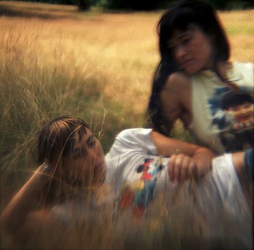 TheEternal Children. Изображение № 1.