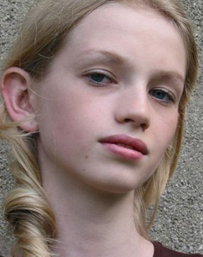 Diana Farkhullina. Изображение № 10.