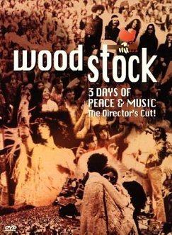 Woodstock. Изображение № 16.