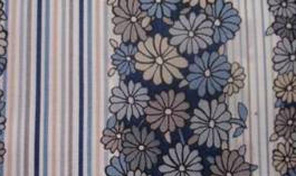 Mrs. Pomeranz создали платья со съемными воротничками. Изображение № 5.