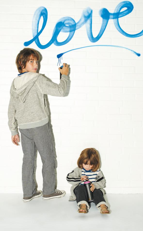 Изображение 45. Loft design by SS 2011.. Изображение № 46.