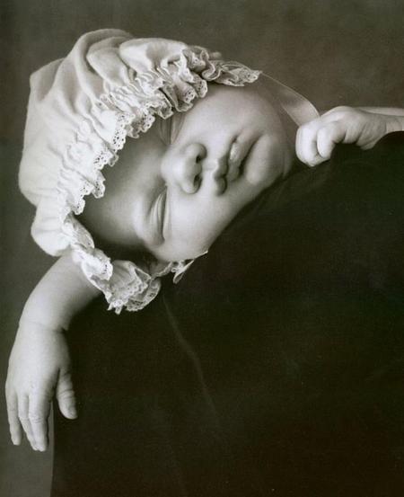 Anne Geddes иеё детки. Изображение № 6.