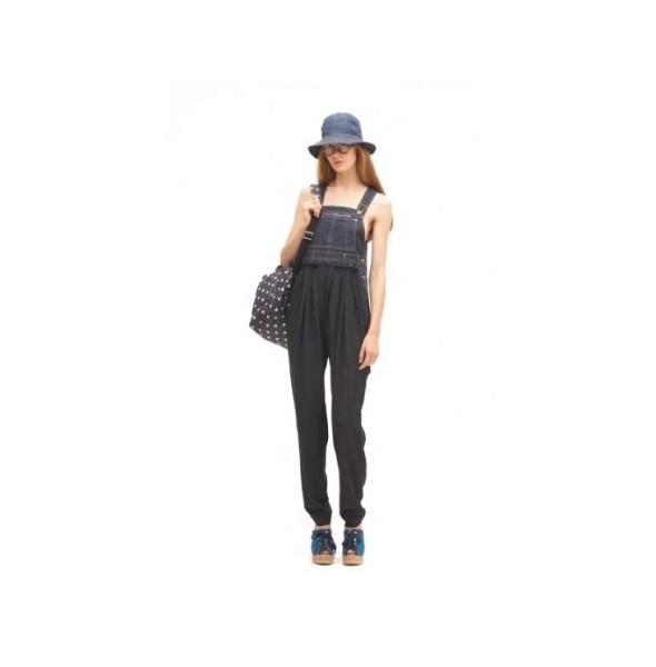 Изображение 46. Лукбуки: Atelier Versace, Sandro, Sonia by Sonia Rykiel и другие.. Изображение № 91.