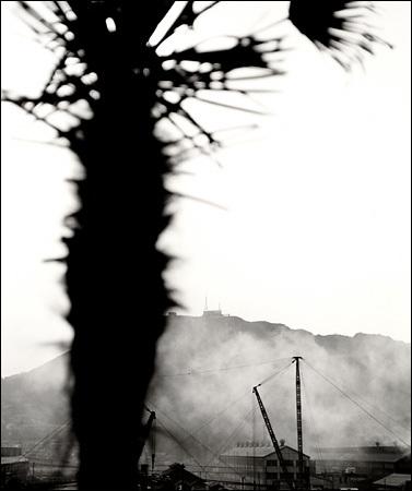 "Shomei Tomatsu ""Postwar photography"". Изображение № 8."