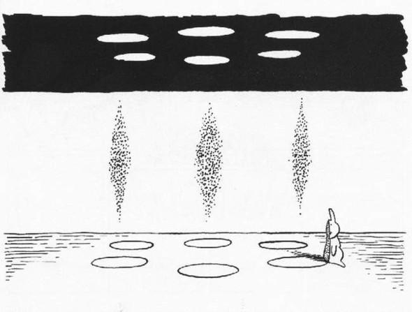 Кролики-самоубийцы(Bunny Suicides). Изображение № 21.