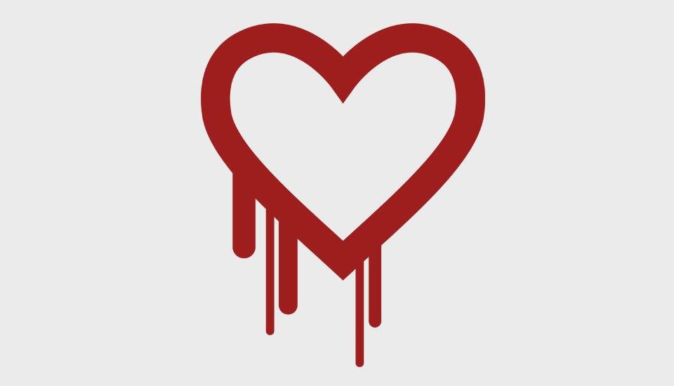 Крупнейшие хакерские атаки этого года. Изображение № 7.