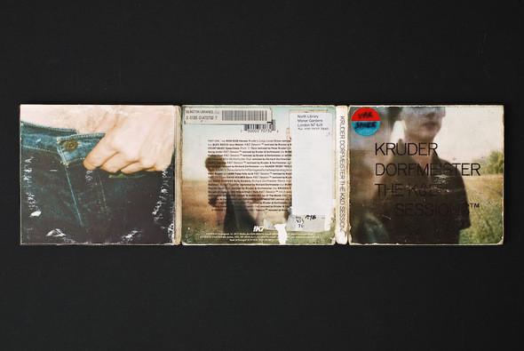 Изображение 15. Cover to cover.. Изображение № 15.