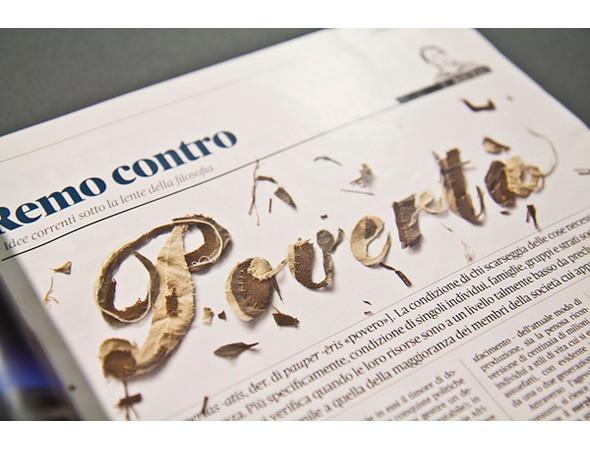 Design Digest: Самое интересное в мире дизайна и искусства за неделю. Изображение № 23.