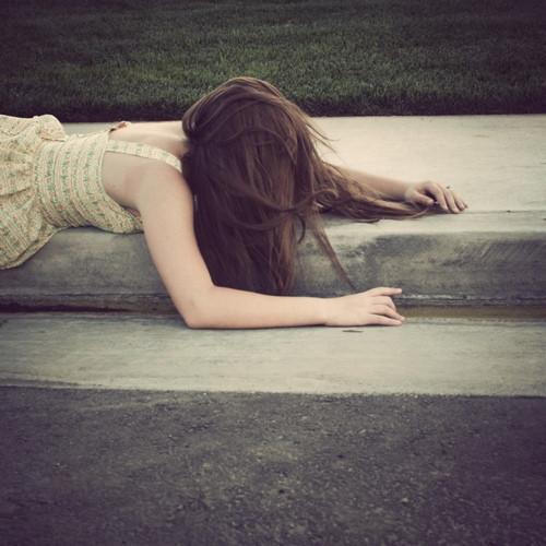 Anna Amphigorously. Изображение № 17.