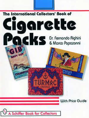 Изображение 71. Книги и альбомы про упаковку: какие они бывают.. Изображение № 39.