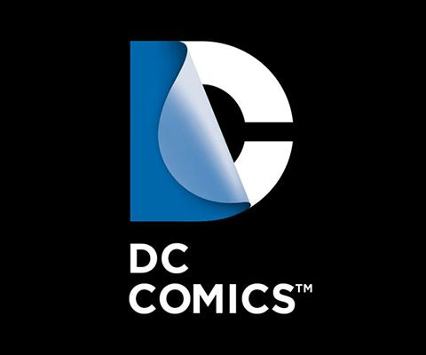 Как читать супергеройские комиксы: Руководство для начинающих. Изображение № 14.