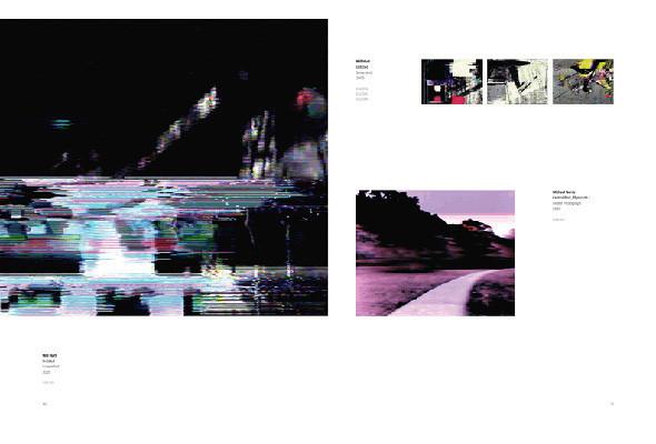 Букмэйт: Художники и дизайнеры советуют книги об искусстве. Изображение № 46.