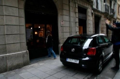 Изображение 21. Барселона: предметы и интерьеры.. Изображение № 25.