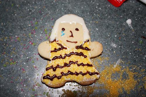 Переходи на сторону зла. У нас есть печеньки!. Изображение № 16.