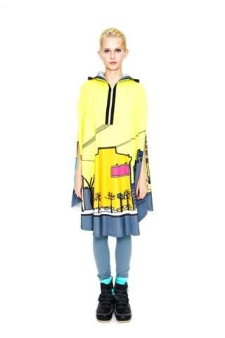 Bord Fashion. Изображение № 36.