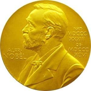 Ученые просят больше Нобелевских премий. Изображение № 1.