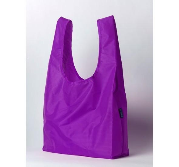 Baggu Bag Collection. Изображение № 12.