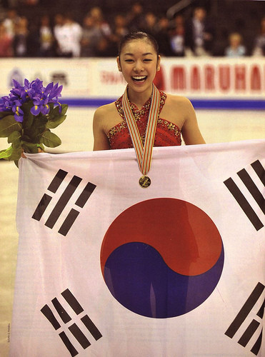 Самые большие разочарования Олимпиады 2010. Изображение № 2.