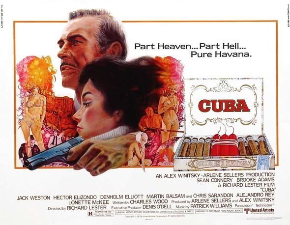 Clap your hands Cuba!. Изображение № 19.