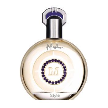 10 новинок нишевой парфюмерии. Изображение № 8.