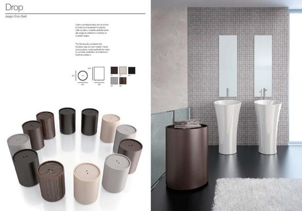 I-Radium - деревянные дизайн-радиаторы из Италии. Изображение № 21.