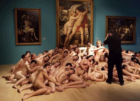 секс искусство фото