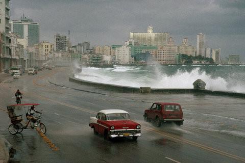 Фотограф – Максим Авдеев. Изображение № 63.