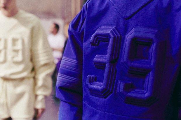 10 любимых фэшн-коллекций создателей бренда Wut. Изображение № 25.