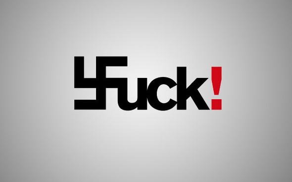 Говорящие логотипы. Изображение № 1.