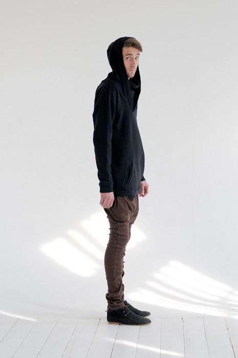 Anunnaki - сверхбожества или модный бренд?. Изображение № 3.