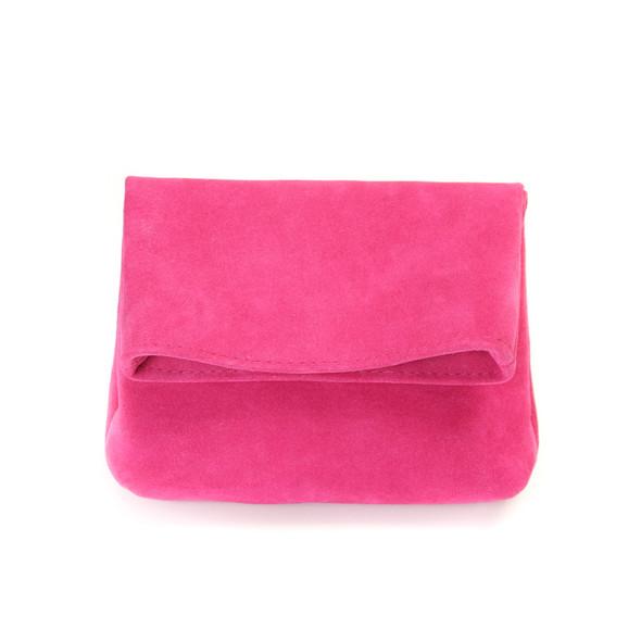 Открылся новый магазин модных сумок и аксессуаров. Изображение № 38.