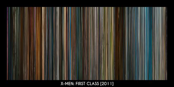 «Люди Икс: Первый класс». Изображение № 13.