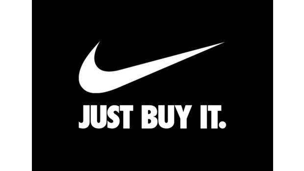 Созданы «честные» слоганы известных брендов . Изображение №5.