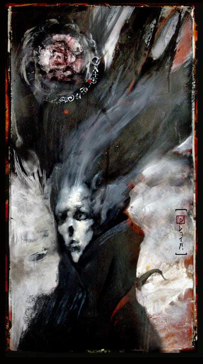Edgar-t. Изображение № 11.