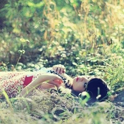 Изображение 5. «Сказка» Александры Софи.. Изображение № 13.