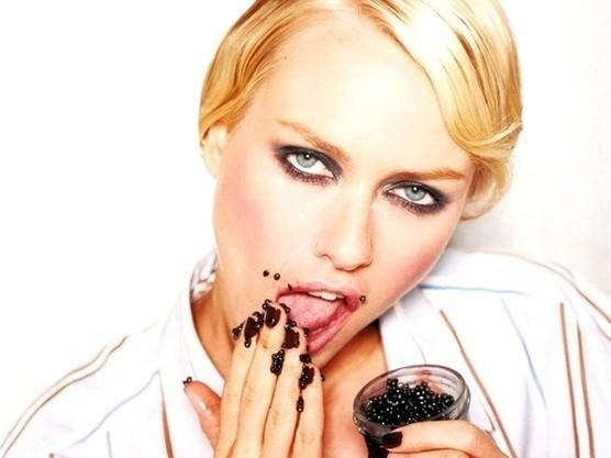 Изображение 13. Marilyn tribute.. Изображение № 13.