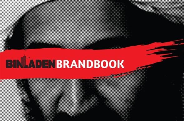 Bin Laden Brandbook. Изображение № 1.