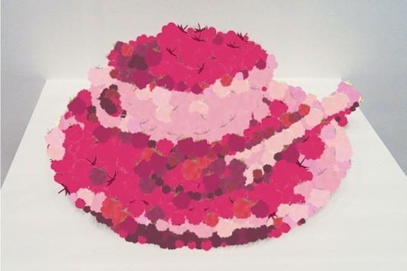 На вкус и цвет. Изображение № 16.