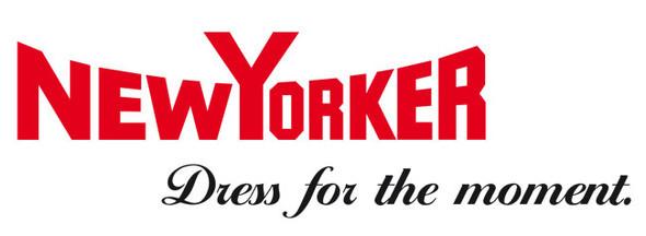 New Yorker открывает магазин в Химках!. Изображение № 1.