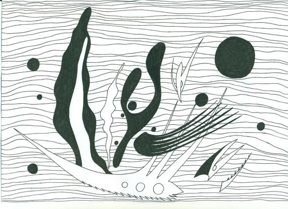 Paper Works. Изображение № 7.