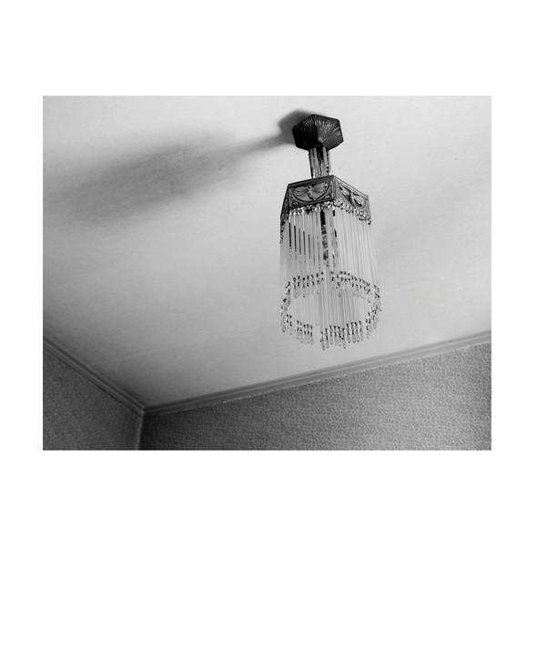 Лукбук: Sessun, коллекция осень-зима 2011/12. Изображение № 3.