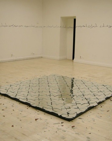 Культурный багаж Горана Хассанпура. Изображение № 3.