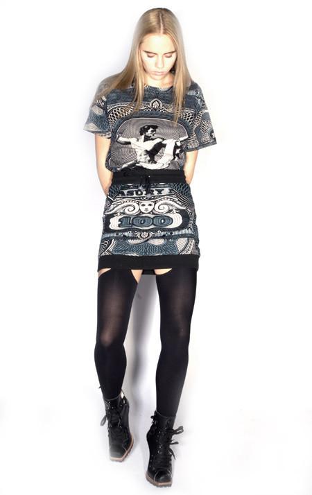Kokon To Zai запустил онлайн-магазин. Изображение № 32.