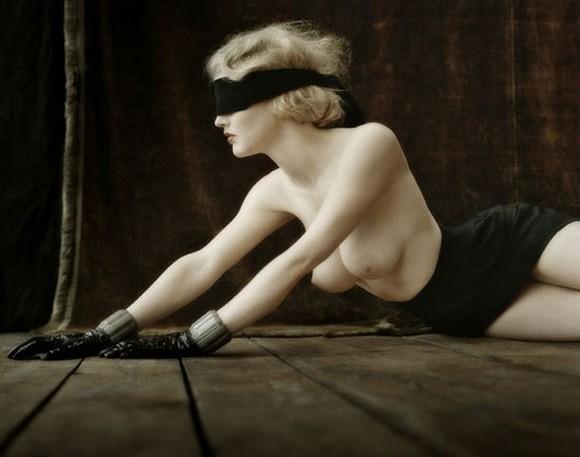 Фотограф: Сигне Вилструп. Изображение № 41.