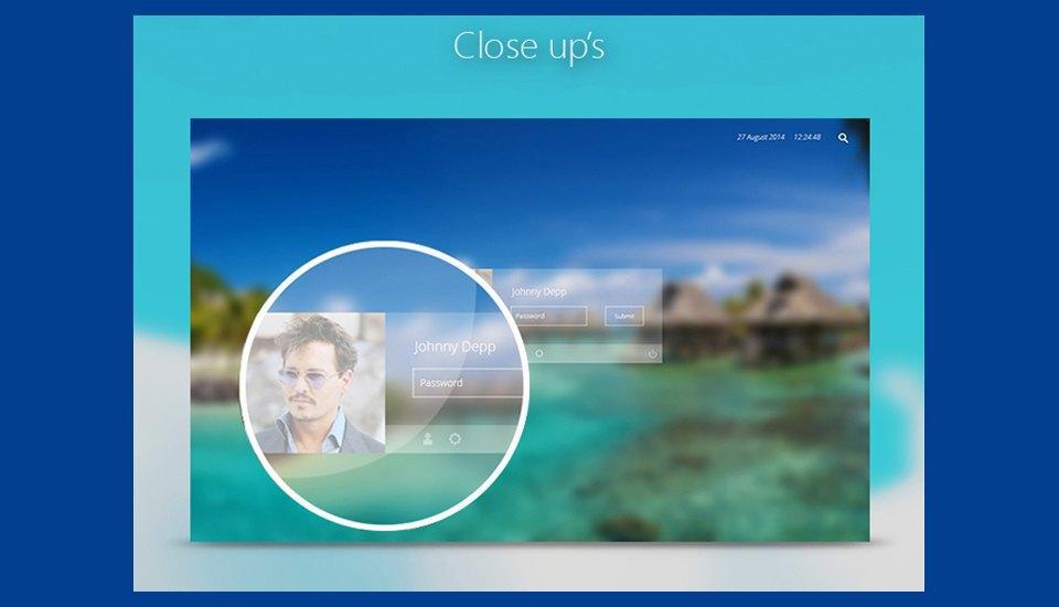 11 концептов Windows 9, которые лучше Windows 10. Изображение № 29.